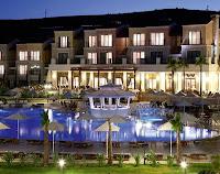 solto-çeşme-alaçatı-otel-rezervasyon-fiyatları