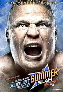 SummerSlam online (2012)