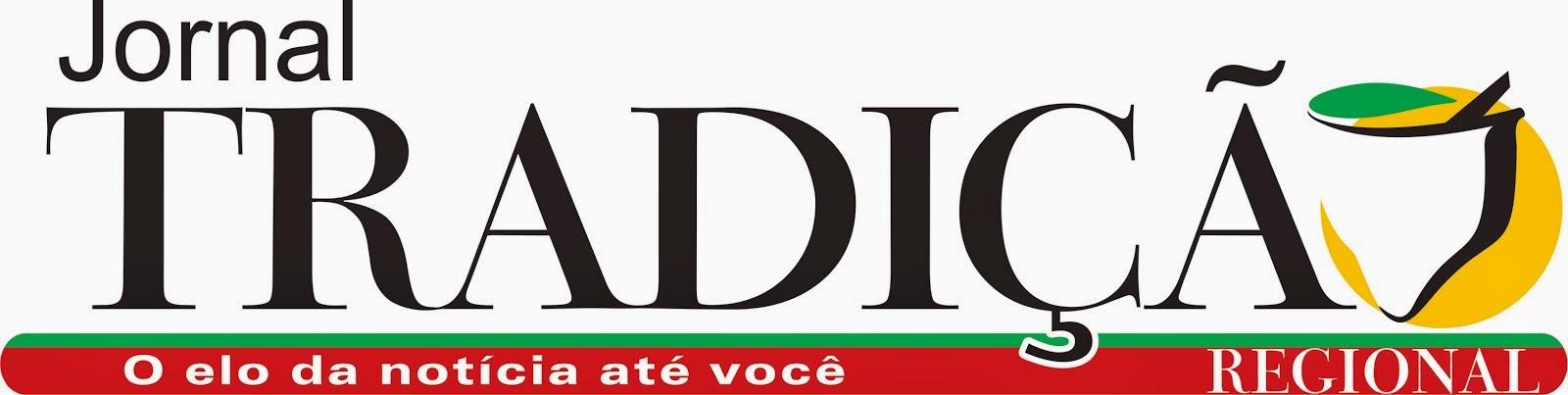 Jornal Tradição Regional