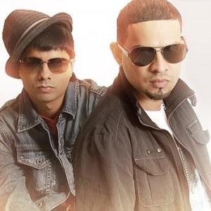 Plan B musica reggaeton