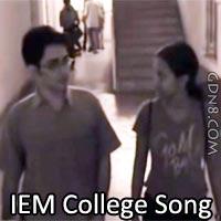 IEM College Song - Kolkata