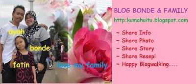 http://4.bp.blogspot.com/-0tq8dvFdMCM/T4f7I53DmbI/AAAAAAAAB34/KYcv6xSBCcI/s1600/blog2.bmp
