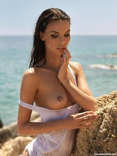 Amateur Porn - rs-13_-_doXyu3s-704905.jpg