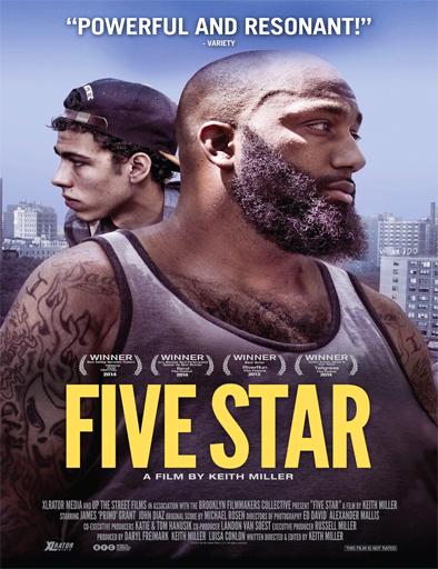 Five Star (2014)