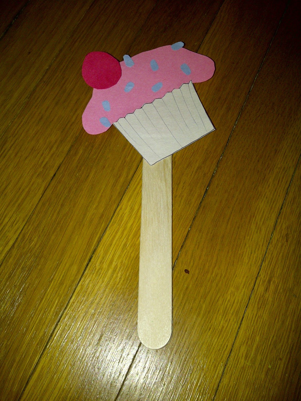 Popsicle Stick Crafts For Teenagers  craftshady