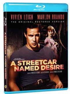A Streetcar Named Desire (1951) BRRip 800MB Free Movie Download Mediafire 300mkv