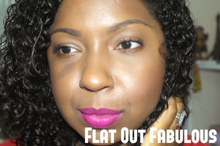 meus-batons-mac-sorteio-heroine-flat-out-fabulous-ruby-woo-3