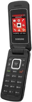 Samsung Entro (1)