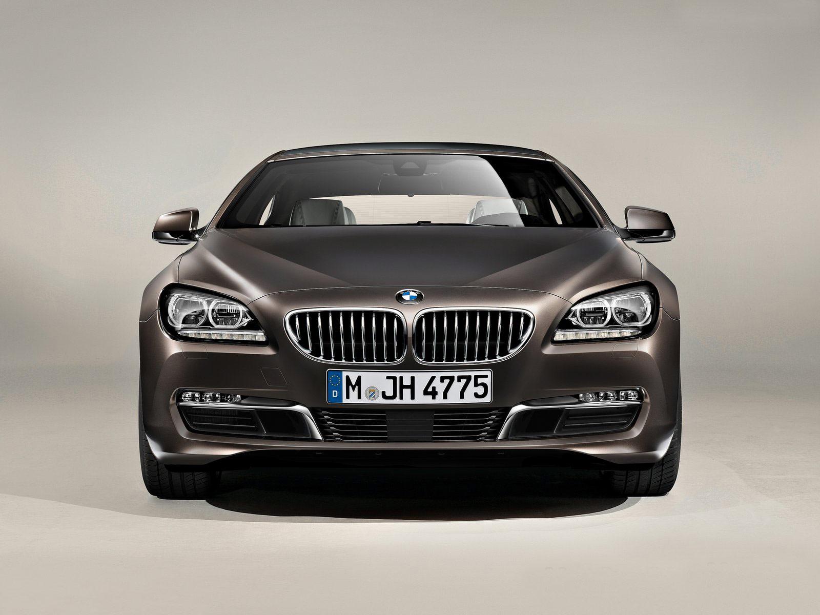 http://4.bp.blogspot.com/-0twGmJqULTc/Tw02yOhSOrI/AAAAAAAAMEc/wc3pxRbYEhc/s1600/2013-BMW-6-Series_Gran_Coupe_desktop-wallpapers_10.jpg