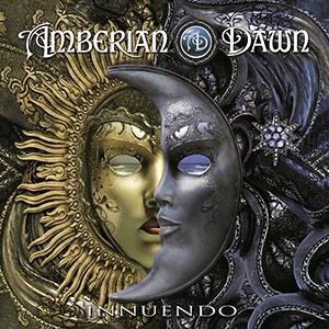 Innuendo – Amberian Dawn