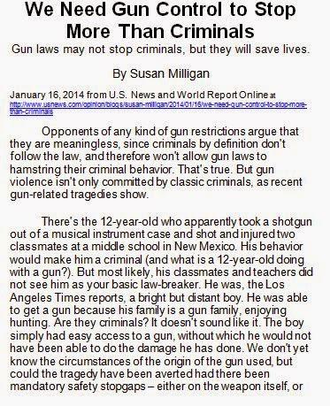 Write my gun control essay topics