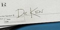 Dr. Ken (ABC)