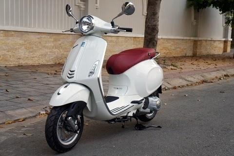 Vietnam motorcycling tip 4