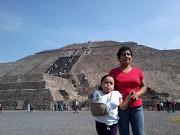 en la Ciudad de México . cu