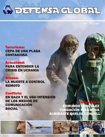 http://www.defensaglobal.com/_rev/revista9/ejemplar/files/publication.pdf
