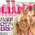 Some Redbook and Woman's Day Staffers Will Now Work in Merged Harmony, Jobs Eliminated