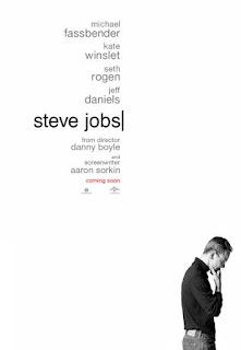Assistir Steve Jobs – Online Legendado 2015