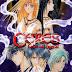 Ayashi no Ceres, una damisela en desgracia sobrenatural