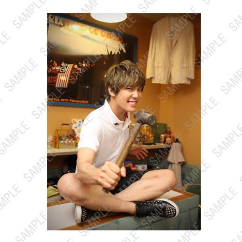 http://4.bp.blogspot.com/-0u24RQcq-wA/UL3tAA-36QI/AAAAAAABAKs/gvo31VGT1mM/s1600/6.jpg