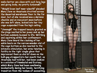 Sexy Adult Pictures - rs-No_Exit_03c_Mary_Jane_Stumbles_Across_Anastasia%2527s_Sex-Slave_Operation-751493.jpg