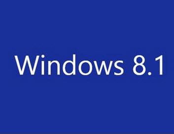 khác biệt Windows 8 và 8.1