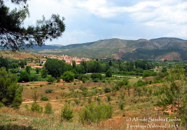 torrebaja-valencia-vega-ebron