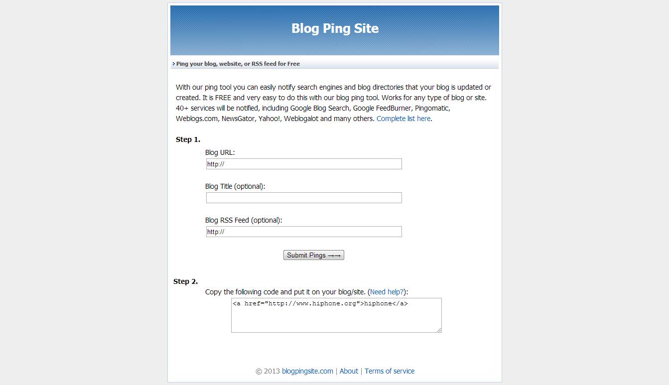 get-visitors-for-website-or-blog