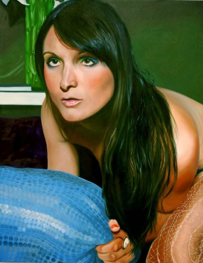 Kelli Vance