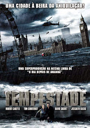 Baixar Filme Tempestade (Dublado)