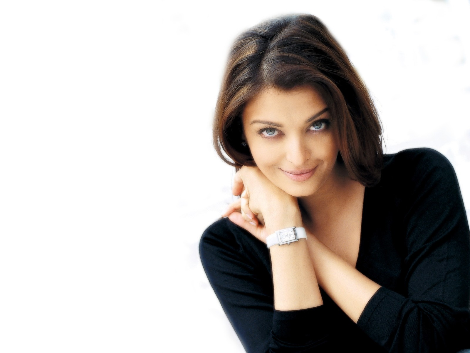 Aishwarya Rai Beautiful Normal