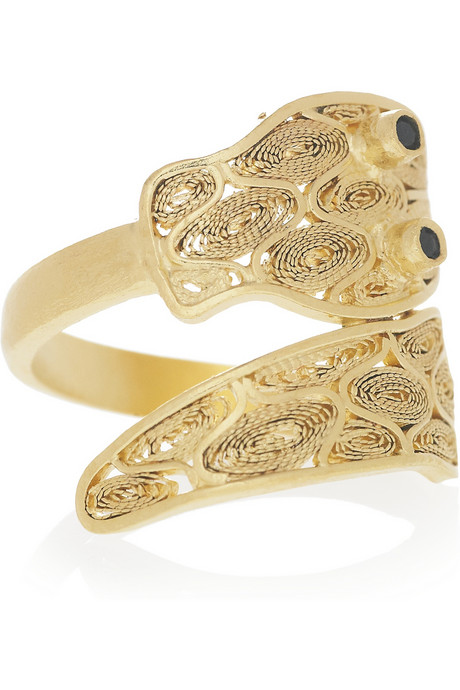 Karat Gold Ring Price In Ksa