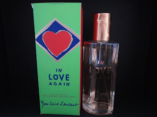 perfume-in-love-again-YSL