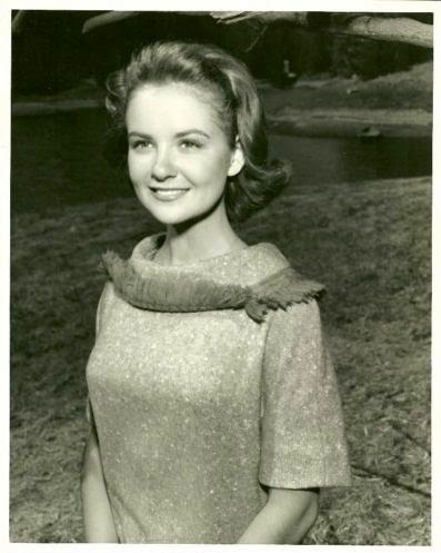 EBL: Shelley Fabares Rule 5