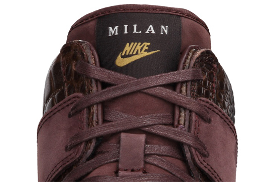 2dca35f89fb7 ajordanxi Your  1 Source For Sneaker Release Dates  Nike Dunk Sky Hi ...
