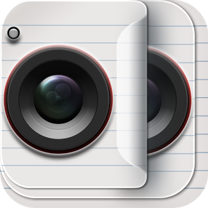 Clone Yourself Camera Pro 1.3.6 APK