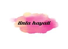Tinta Hayati