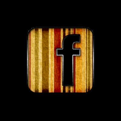 Prisijunkite ir Facebook'e :)