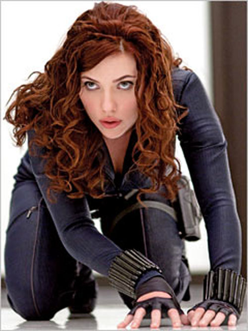 Scarlett Johansson Hairstyles Gallery, Long Hairstyle 2011, Hairstyle 2011, New Long Hairstyle 2011, Celebrity Long Hairstyles 2067
