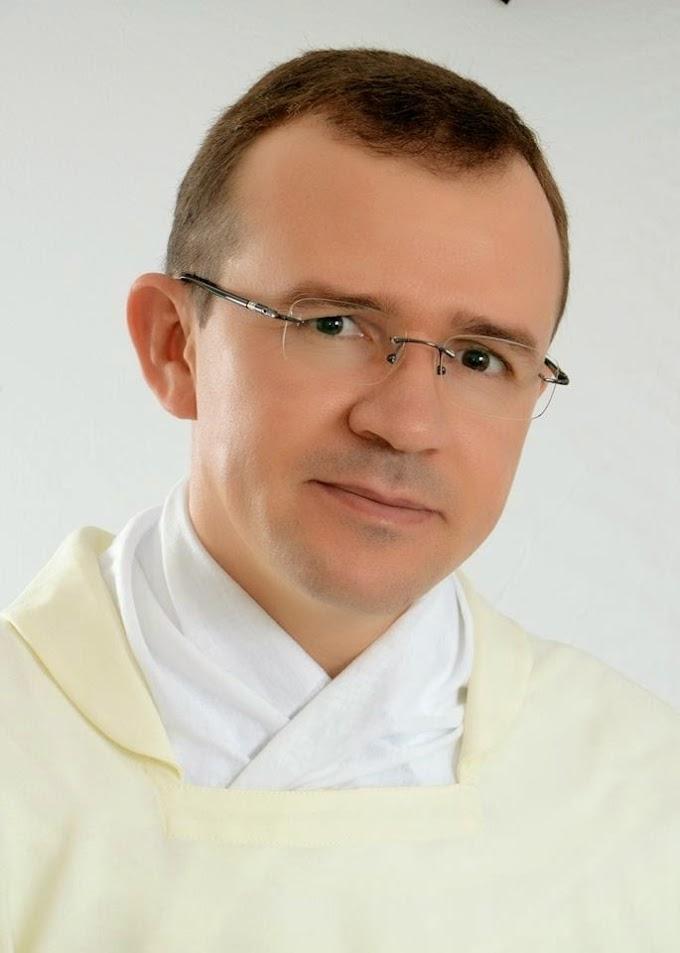A VIDA EM CRISTO NO CATECISMO DA IGREJA CATÓLICA I