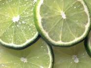 jeruk lemon untuk jerawat