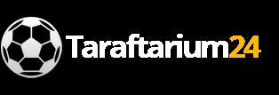 Taraftarium24, taraftarium24hd, taraftarium24 izle