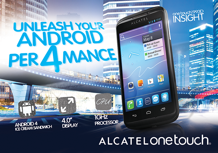 alcatel one touch 993d insight philippines specs and price