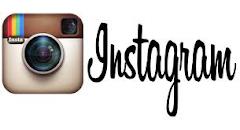 J'instagramme !