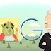 Google celebrates Edvard Grieg's 172nd birthday anniversary