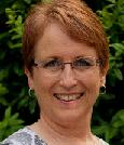 Colleen Worrell, LPC