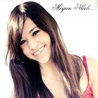 megannicole capa Megan Nicole – Electrified – Mp3