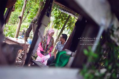 Gambar cantik, Jurufoto gambar cantik, Pakej jurufoto perkahwinan, Wedding photographer, Prewedding, Engagement