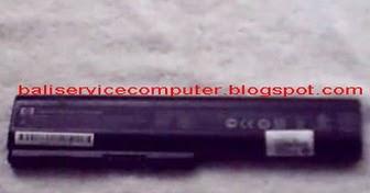 bali service computer cara mengatasi baterai laptop drop