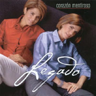 Duo Legado-Corazón Mentiroso-