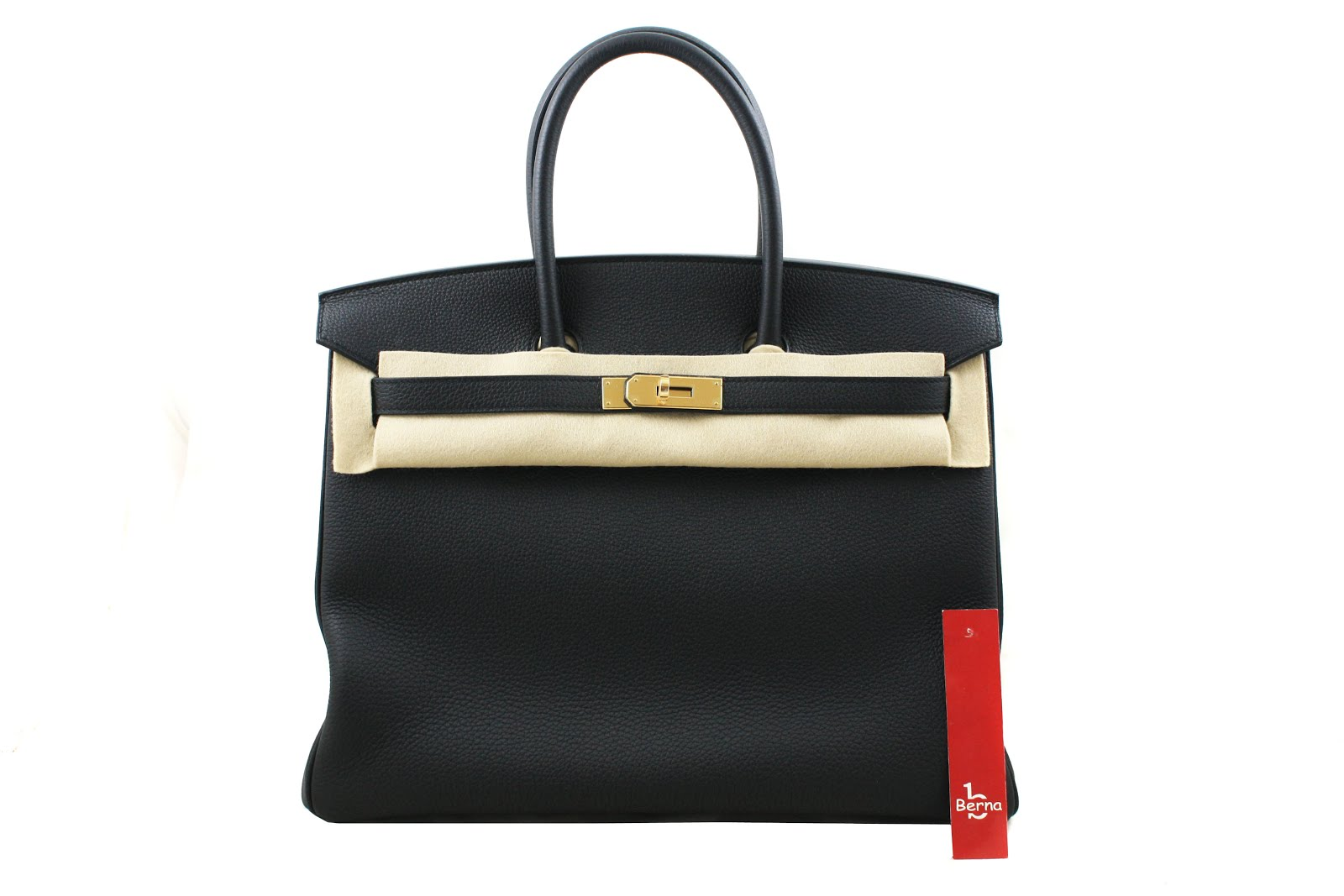 birkin bag look for less - AUTHENTIC NEW OR PRE-OWNED LUXURY:ROLEX,HERMES,CHANEL,LOUIS ...